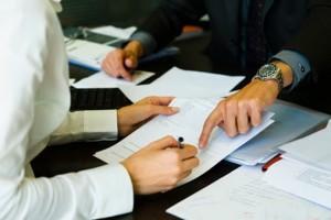 buyers-contract