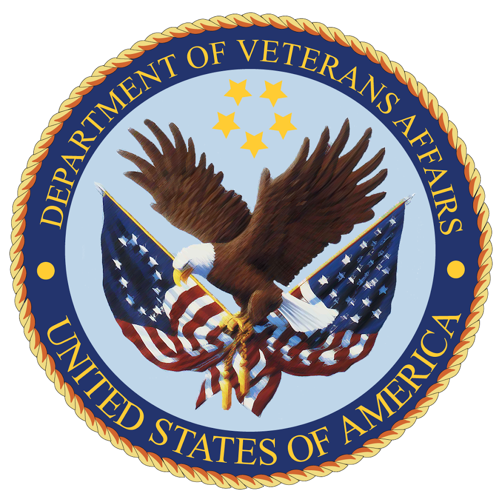 VA Loans: How Do They Work?