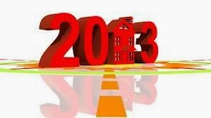 2013 Recap by EveryHome Realtors