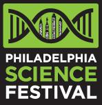 Spring Festivals in Philadelphia