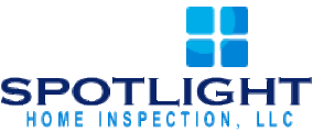 Home Inspections : How Important Are They?