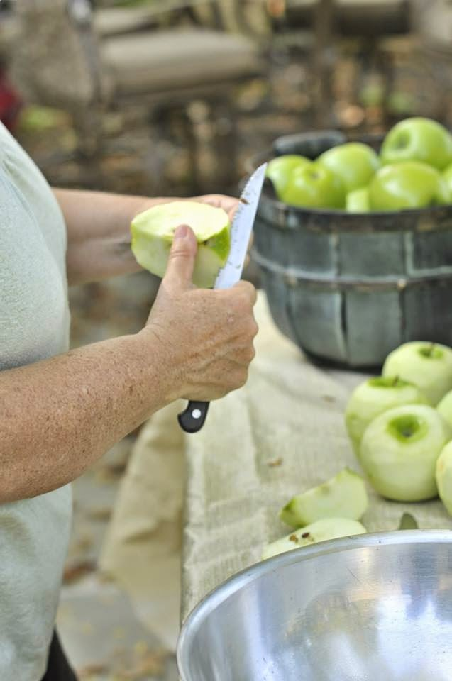 Apple Picking in Greater Philadelphia