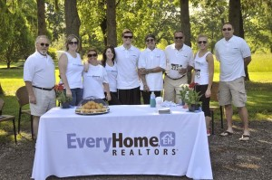 everyhome agent