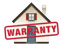 Home Warranties : Are They Worth It?