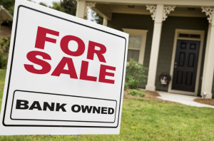 Is The Era of Foreclosures Over?
