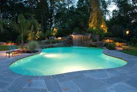 Buying A Home With a Pool: Is It Worth It?