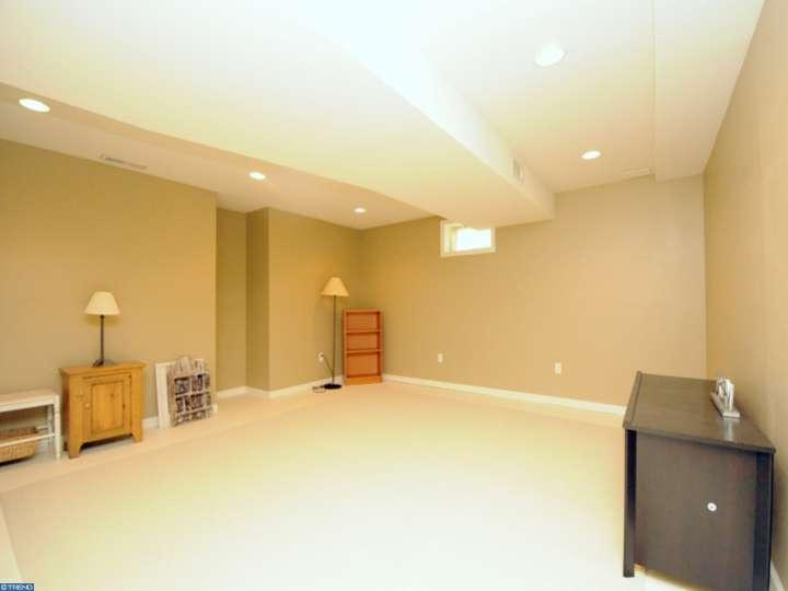 finished basement is it worth it everyhome realtors