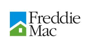 Freddie Mac: Mortgage Rates Decrease Again!