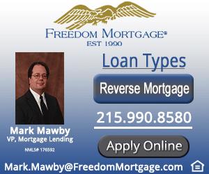 mortgage insurance premium deduction 2017