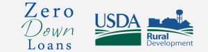 Is a USDA Loan Right For You?