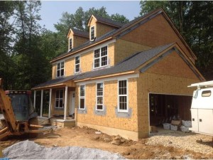 affordable land at 171 Creamery Rd in Coatesville