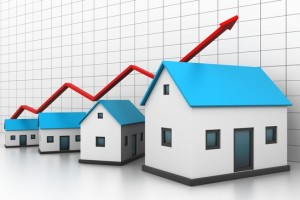 When Will Mortgage Rates Rise?