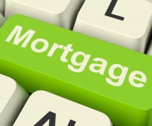 Mortgage Rates Remain Stable Despite Global Economic Unrest