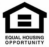 equal opp housing