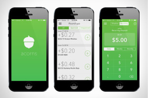 4 Great Apps for Saving Money in the New Year