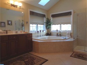 Bathroom Vs. Kitchen: Which Should You Remodel?