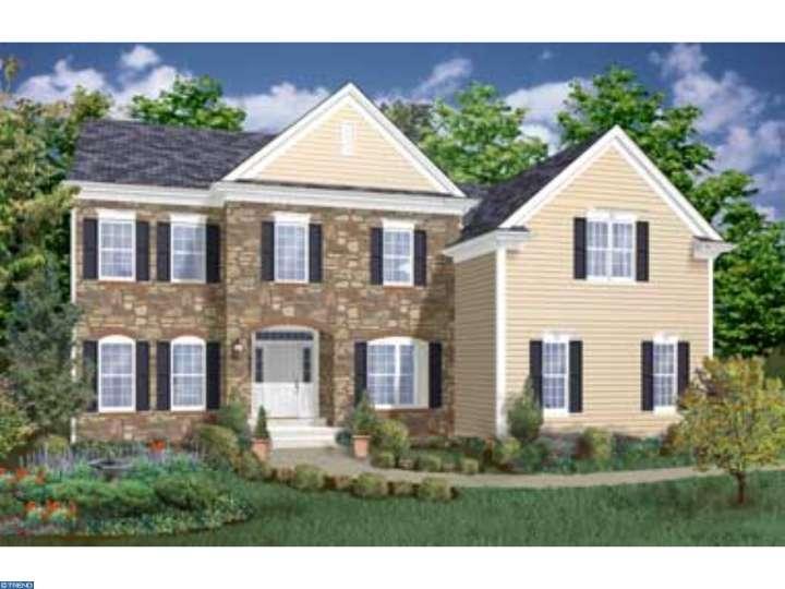 Beechwood Estates - Bensalem, PA