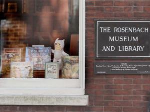 Image via Philly.com