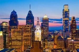 Lonely Planet: Philadelphia Top Travel Destination in 2016