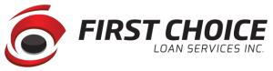 fcls-logo