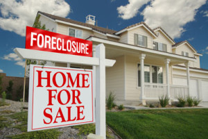 Is Buying a Foreclosure Right For You?
