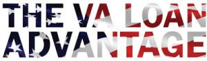 The Many Benefits of VA Loans