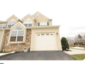 List of Open Houses March 12-13th