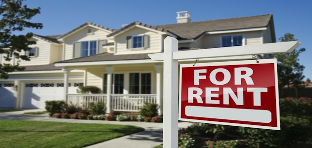 Mortgage Update: Offset Your Home Loan With Rental Income