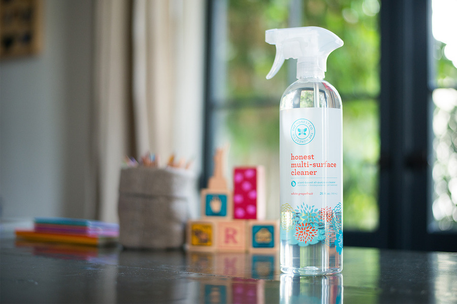 Eco-Friendly Cleaning Products: What Really Works