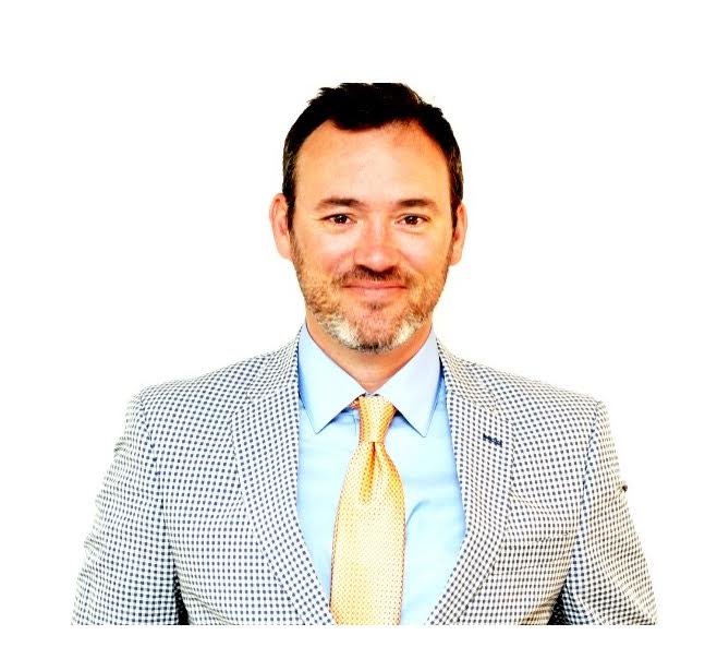 A Day in the Life of a Real Estate Agent: Jason Higley