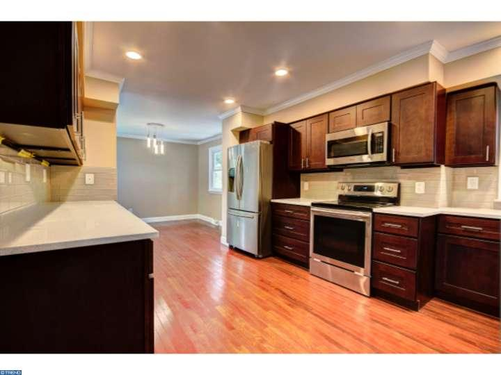 138 Plowshare Rd, West Norriton - Sunday, July 31st 1-3pm