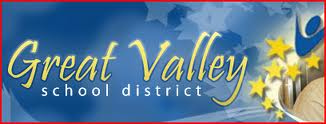 Spotlight on: Great Valley School District