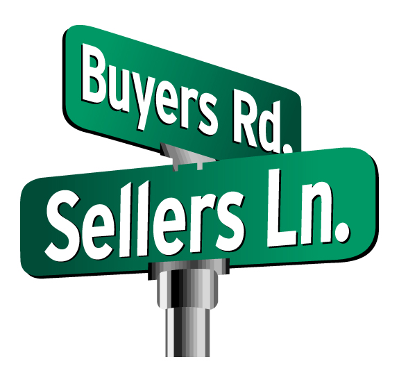 Ask The Realtor: Is It Really Still a Sellers Market?