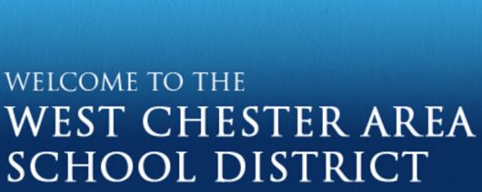 Spotlight on: West Chester Area School District