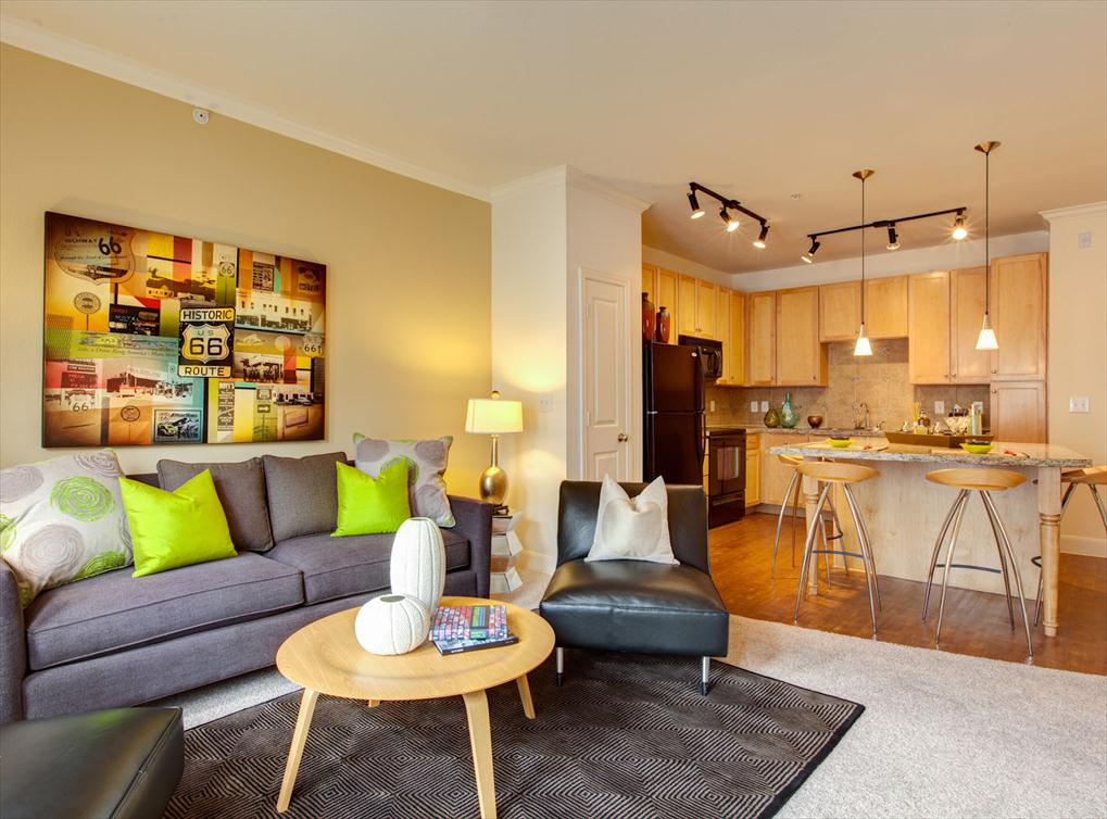 Student housing is the latest craze for investors - Small apartment ideas for guys ...
