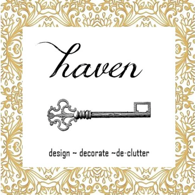 The Future of Home Staging with Haven