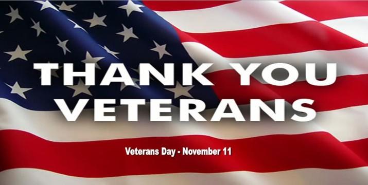 Understanding Veterans Affairs (VA) Loans