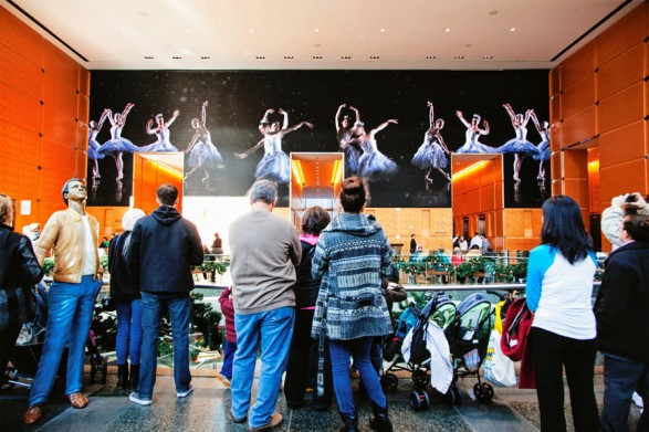 The Best Free Holiday Attractions in Greater Philadelphia