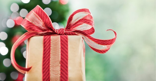 Holiday Gift Ideas for First-Time Homeowners