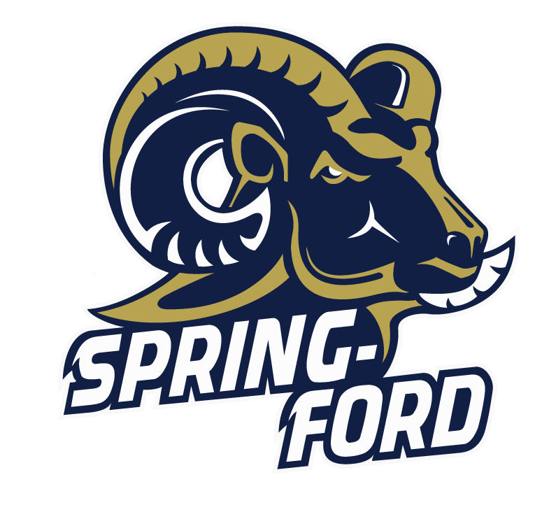 Spotlight on: SpringFord Area School District