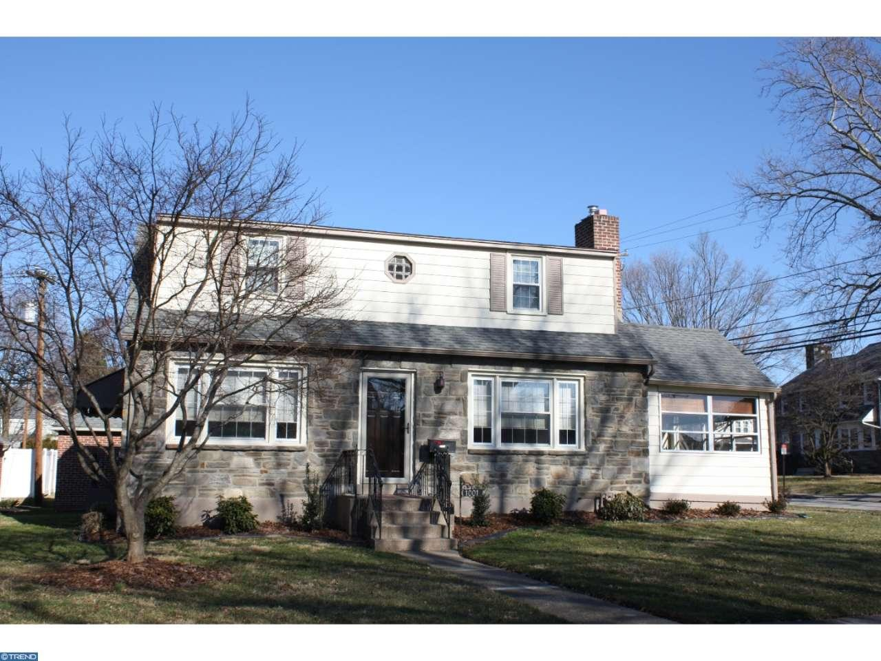 EveryHome's Featured Open Houses Weekend of March 4th