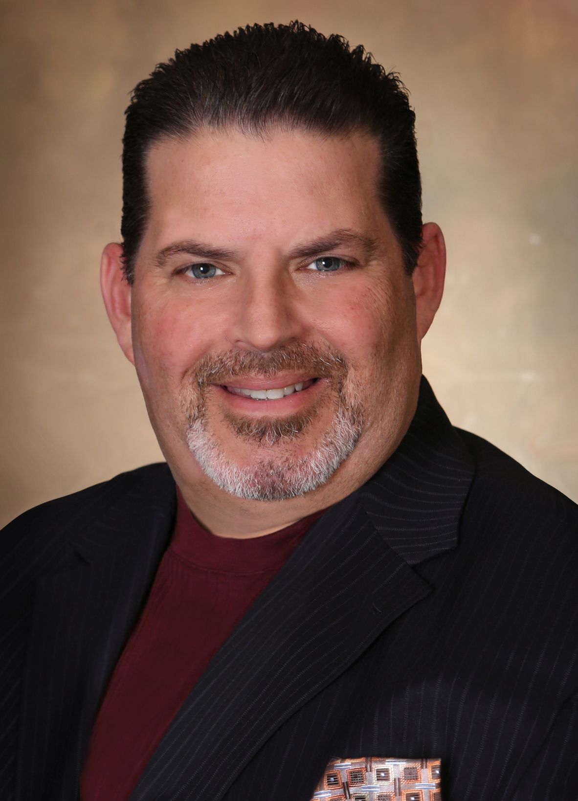 EveryHome Agent of the Week: Anthony Fanelli