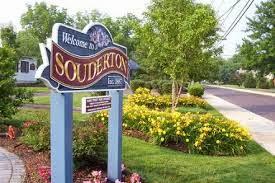 Souderton, PA Highlights