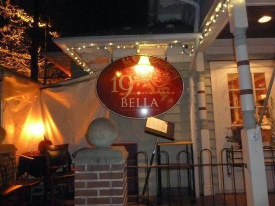 Restaurants in Greater Philadelphia