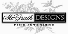 Trends in Home Colors with McGrath Interiors
