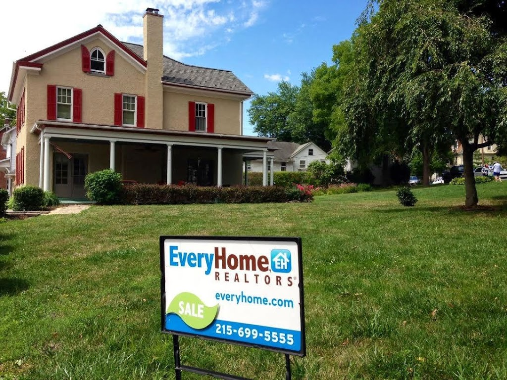 Home Prices Increase at Slower Pace