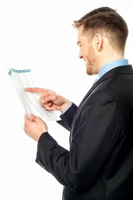 Sellers Property Disclosures 101