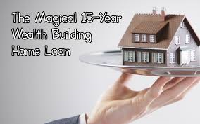 Zero Down Payment On New Mortgage Options!