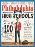 School District Guide for Parents