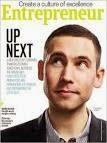 Entrepreneur Mag: Invest Money in Real Estate